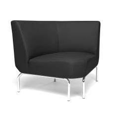 OFM Triumph Series Armless 90 Lounge