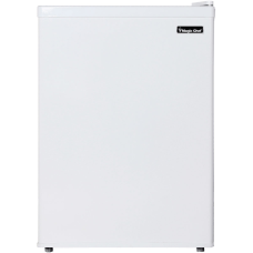 Magic Chef 24 cu ft Mini