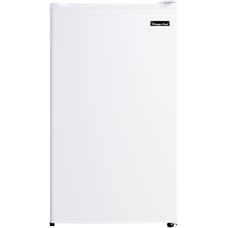 Magic Chef 35 cu ft Mini