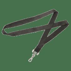 SKILCRAFT Lanyard With J Hook 36