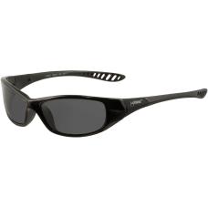 KleenGuard V40 Hellraiser Safety Eyewear Anti