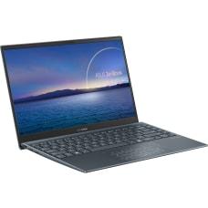 ASUS ZenBook Ultra Slim Laptop 133