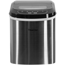 Magic Chef 27 Lb Portable Countertop