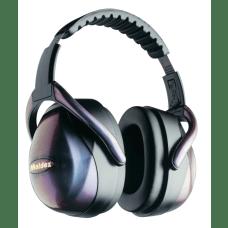 M1 Earmuffs 29 dB NRR Exclusive