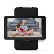Hyundai Koral 7W4X Wi Fi Tablet