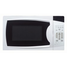 Magic Chef 07 cu ft Countertop