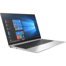 HP EliteBook x360 1040 G7 Flip