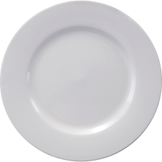 Office Settings Chefs Table Fine Dinnerware