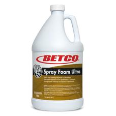 Betco Spray Foam Ultra Degreaser 128