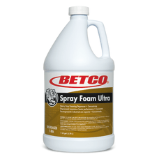 Betco Triforce Disinfectant 128 Oz Case
