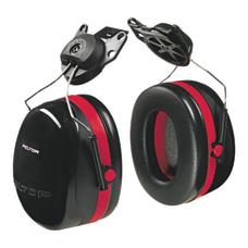Optime 105 Earmuffs 27 dB NRR