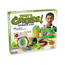 SmartLab QPG Lab For Kids Thats
