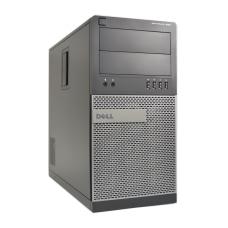 Dell Optiplex 990 Refurbished Desktop PC