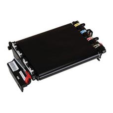 Lexmark 40X6401 Transfer Module Maintenance Kit