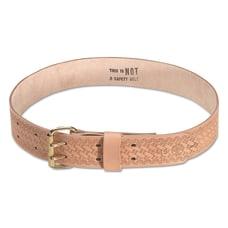 Klein Tools Extra Large Waist Belt