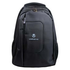 Volkano Bolt Series Backpack With 156
