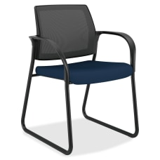 HON Ignition Multi Purpose Chair Navy