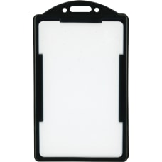 Advantus ID Card Holder Support 213