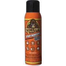 Gorilla Glue Gorilla Spray Adhesive 14