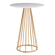 LumiSource Canary Counter Table 36 H