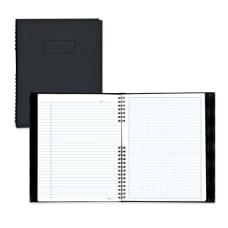 Blueline NotePro 30percent Recycled Notebook 7
