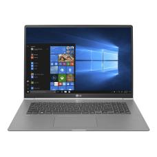 LG gram Laptop 17 Screen Intel