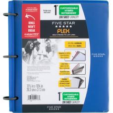 Five Star FiveStar Flex Hybrid 1