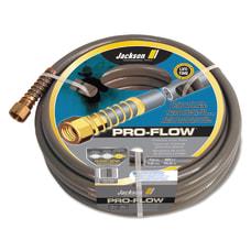 Pro Flow Commercial Duty Hoses 58