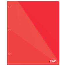Office Depot Brand Stellar Laminated Paper