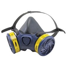 3M 7000 Series Respirator Facepiece Medium