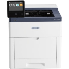 Xerox VersaLink Color Printer C600VDN