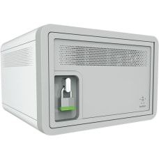 Belkin Secure and Charge AC 119