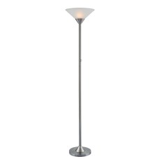 Kenroy Home Neil Torchiere Floor Lamp