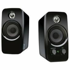 Creative Inspire T10 20 Speaker System