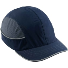 Ergodyne Skullerz Bump Cap 8950 Short