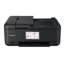 Canon PIXMA TR8520 Inkjet Color All