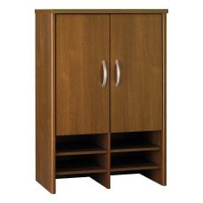 Bush Business Furniture Components Hutch 30