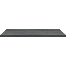 HON Between 42 Square Table Top