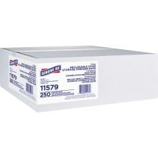 Genuine Joe Freezer Storage Bags 1