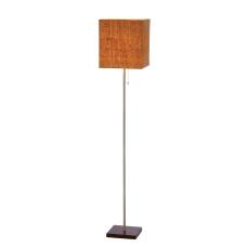 Adesso Sedona Floor Lamp 56 H