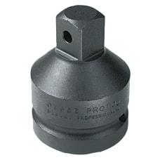 Impact Socket Adapters 1 in female
