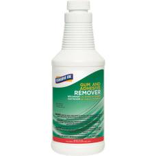 Genuine Joe Gum and Adhesive Remover