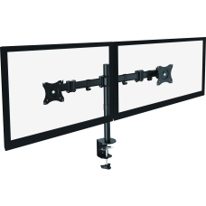 Lorell Active Office Mounting Arm for