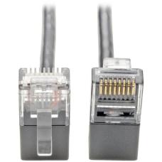 Tripp Lite Cat6 Gigabit Patch Cable