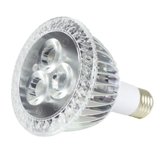 3M LED Advanced PAR30 Dimmable Long