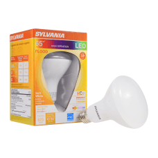 Sylvania LEDvance BR30 Dimmable 675 Lumens