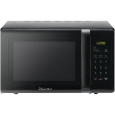 Magic Chef 09 cu ft Countertop