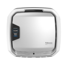 Fellowes AeraMax PureView Pro AM 3