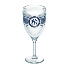 Tervis MLB Select Wine Glass 9