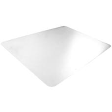Desktex Anti Static Desk Pad 36